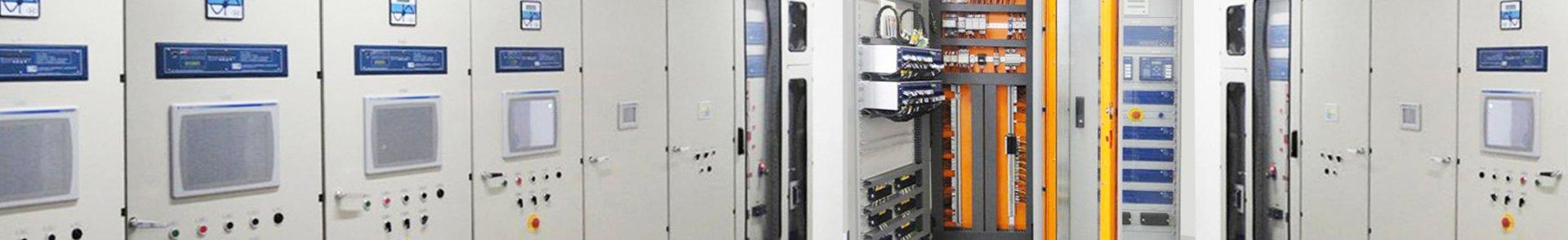 A Automatronic tem por diferencial, oferecer soluções inovadoras de acordo com as necessidades de cada cliente, especificando, avaliando e fornecendo sugestões, além de implementar soluções completas em automação industrial.