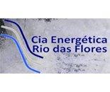 CIA ENERGÉTICA RIO DAS FLORES