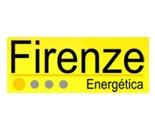 FIRENZE ENERGÉTICA