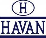 HAVAN LOJAS DE DEPARTAMENTOS LTDA